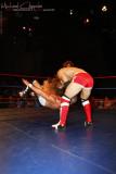 100123 AWS Wrestling 548.jpg