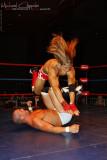 100123 AWS Wrestling 549.jpg