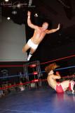 100123 AWS Wrestling 550.jpg