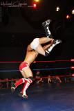 100123 AWS Wrestling 552.jpg