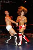100123 AWS Wrestling 556.jpg
