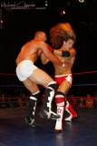 100123 AWS Wrestling 558.jpg