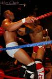 100123 AWS Wrestling 561.jpg