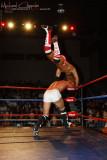 100123 AWS Wrestling 562.jpg