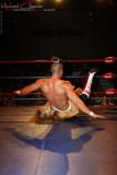 100123 AWS Wrestling 564.jpg