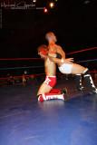 100123 AWS Wrestling 568.jpg