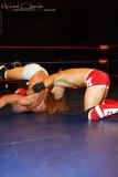 100123 AWS Wrestling 571.jpg