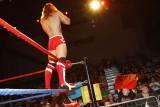 100123 AWS Wrestling 577.jpg