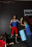 100123 AWS Wrestling 581.jpg