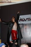100123 AWS Wrestling 583.jpg