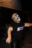 100123 AWS Wrestling 588.jpg