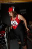 100123 AWS Wrestling 591.jpg