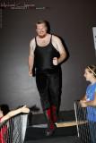 100123 AWS Wrestling 593.jpg