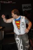 100123 AWS Wrestling 595.jpg