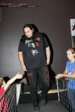 100123 AWS Wrestling 598.jpg