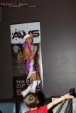 100123 AWS Wrestling 601.jpg