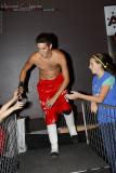 100123 AWS Wrestling 607.jpg