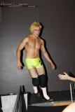 100123 AWS Wrestling 608.jpg