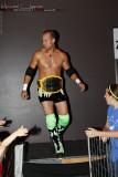 100123 AWS Wrestling 609.jpg