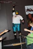 100123 AWS Wrestling 615.jpg