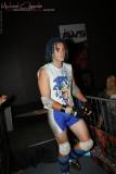 100123 AWS Wrestling 619.jpg
