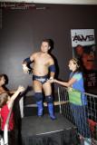 100123 AWS Wrestling 622.jpg