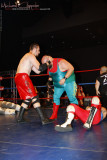 100123 AWS Wrestling 717.jpg