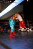 100123 AWS Wrestling 718.jpg