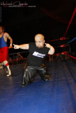 100123 AWS Wrestling 721.jpg