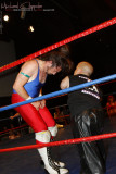 100123 AWS Wrestling 722.jpg