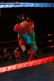 100123 AWS Wrestling 723.jpg