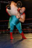 100123 AWS Wrestling 725.jpg