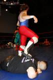 100123 AWS Wrestling 727.jpg