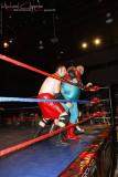 100123 AWS Wrestling 729.jpg