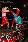 100123 AWS Wrestling 730.jpg