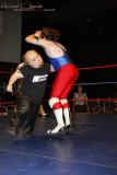 100123 AWS Wrestling 735.jpg