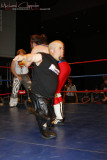 100123 AWS Wrestling 736.jpg