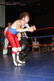 100123 AWS Wrestling 737.jpg