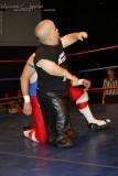 100123 AWS Wrestling 740.jpg
