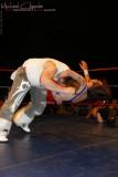 100123 AWS Wrestling 742.jpg