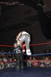 100123 AWS Wrestling 747.jpg