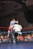 100123 AWS Wrestling 748.jpg