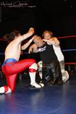 100123 AWS Wrestling 762.jpg