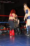 100123 AWS Wrestling 766.jpg