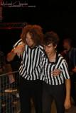100123 AWS Wrestling 779.jpg