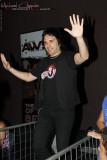 100123 AWS Wrestling 782.jpg