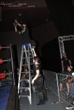 100123 AWS Wrestling 789.jpg