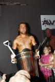 100123 AWS Wrestling 795.jpg