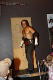 100123 AWS Wrestling 800.jpg