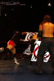 100123 AWS Wrestling 805.jpg